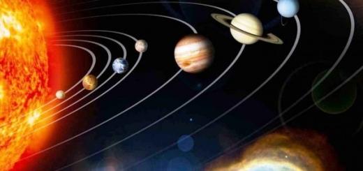 В октябре 2015 года жители Земли смогут наблюдать красивое явление, именуемое парадом планет. Увидеть его можно будет с 8 по 20 октября.
