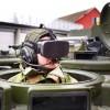 Австралийские военные обзаведутся гарнитурами Oculus Rift VR