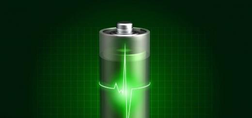 В Стэнфордском университете предложили аккумулятор будущего