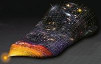 История теории Большого взрыва
