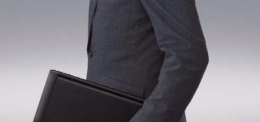 Компактный принтер Epson WF-100W умеет печатать прямо со смартфона