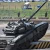 Систему искусственного интеллекта по управлению боевыми роботами успешно испытали в России