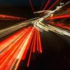 Установлен новый рекорд скорости передачи данных — 1,125 Тбит/с