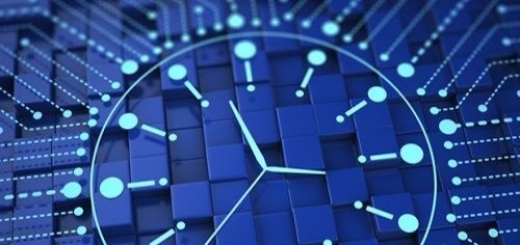 Новая память типа Tardis позволит создать высокоэффективные процессоры с огромным количеством вычислительных ядер