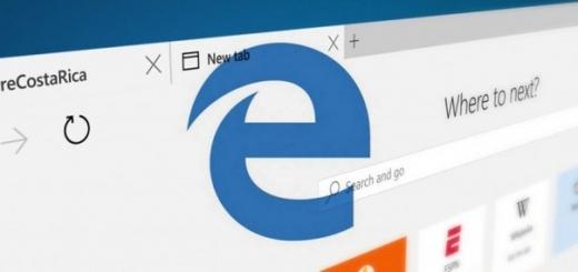Расширения для Microsoft Edge скоро станут доступны инсайдерам и будут распространяться через Windows Store
