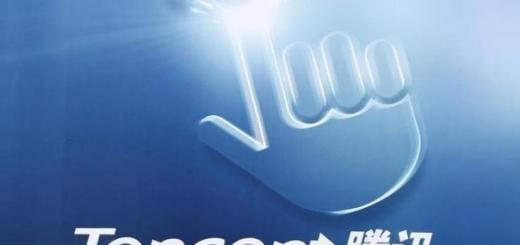Китайская компания Future Mobility планирует выпускать 250-400 тысяч самоуправляемых электромобилей в год
