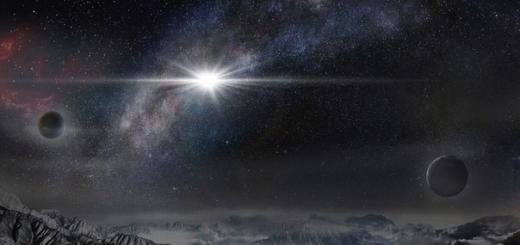 Астрономы нашли самую яркую сверхновую за всю историю наблюдений
