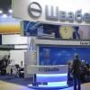 Российское предприятие разрабатывает медицинский квантово-каскадный лазер