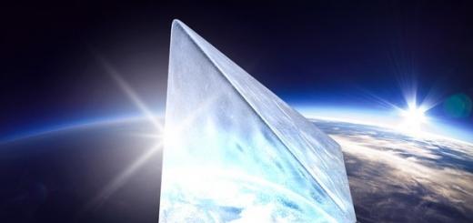Российские энтузиасты собрали полтора миллиона рублей на создание спутника «Маяк», который, по замыслу авторов, станет ярчайшим объектом в ночном небе после Луны. Собранная сумма будет потрачена на изготовление полетной версии космического аппарата и его испытания.