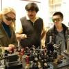 Исследователи доказали одну из самых странных особенностей квантовой физики