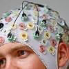 Ученые объяснили возникновение галлюцинаций