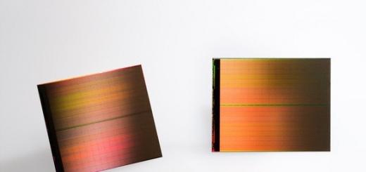 Потребители получат SSD Optane с новой памятью 3D Xpoint ещё до конца года