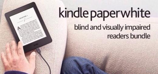Windows 10 Mobile лишится приложения PDF Reader