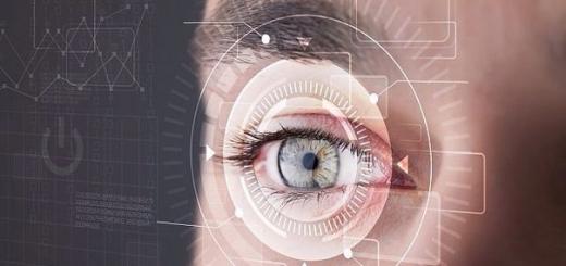Японские ученые впервые вырастили сетчатку и хрусталик глаза из стволовых клеток