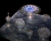 «Иди же, есть и другие миры кроме этих», — писал Стивен Кинг в «Темной башне». Одной из самых интересных тем для обсуждения является то, что наша реальность — наша Вселенная, как мы ее воспринимаем — может быть не единственной версией происходящего. Возможно, существуют другие Вселенные; возможно, и