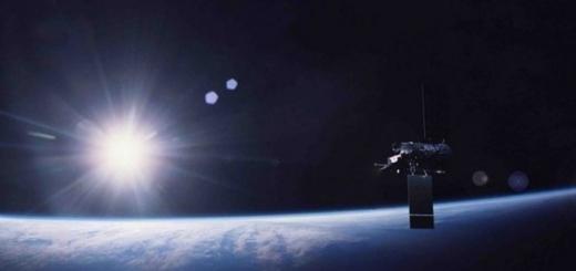 Япония начала проводить мониторинг космического мусора на орбите