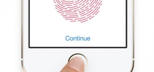 Apple обещает исправить «ошибку 53», блокирующую смартфоны iPhone и планшеты iPad, в одном из обновлений iOS