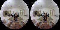 Появилось VR-порно, и оно пугающе реалистично