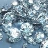 Учёные научились производить алмазы из содержащегося в воздухе углекислого газа