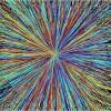 Пиковая светимость Большого адронного коллайдера впервые достигла и превзошла значения, заложенные при проектировании. При таких параметрах бозон Хиггса может рождаться в ускорителе примерно раз в 5-10 секунд