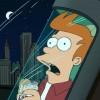 Криогенный сон поможет астронавтам в дальних путешествиях