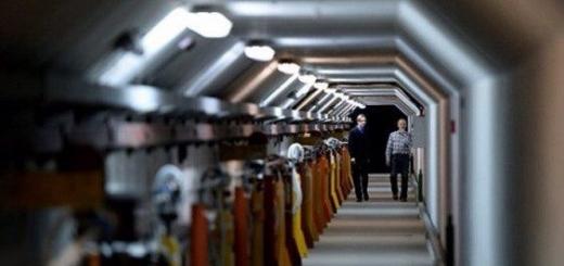 Прототип детектора для поиска темной материи создадут в Новосибирске