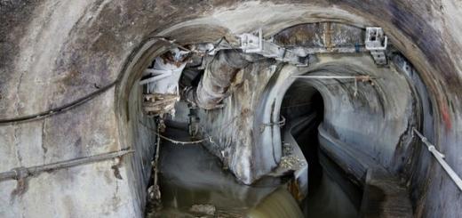 Международная группа ученых завершила многолетнее исследование грунтовых вод на Земле. Ученые подсчитали объем подземных вод, каталогизировали их и теперь намерены рассчитать срок, когда этот возобновляемый ресурс закончится совсем.
