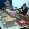 Учёные получили первые данные с российского спутника Рэлек