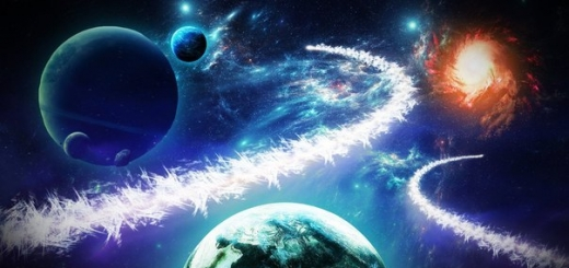 Самые пугающие планеты, которые вряд ли захочется посетить