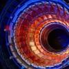 Китай планирует производить «миллионы бозонов Хиггса»