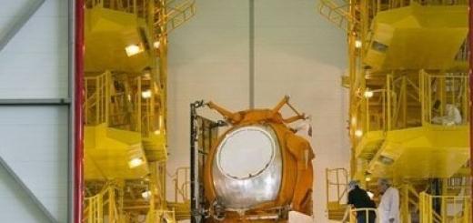 Фотон-М №4 устойчиво работает на орбите, сообщил Роскосмос