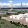 Новый совместный проект SolarCity и Tesla Energy: свети мне солнце даже ночью!