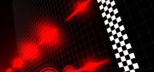 Шотландские физики замедлили свет в вакууме