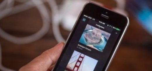 Adobe Lightroom для iOS снабдили полезными инструментами